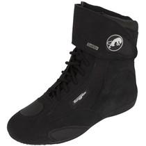 Furygan Gene Sympatex Evo Waterproof Boots - Black