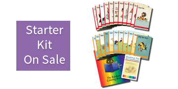 Starter-Kit-On-Sale