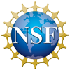 National-Science-Foundation-Logo-100px.png