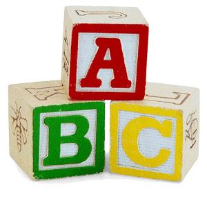Reading-building-blocks.jpg