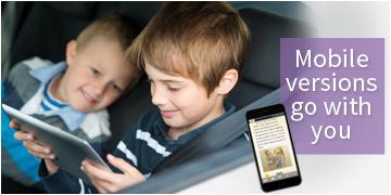 mobile-reading-apps.jpg