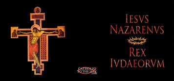 Byzantine Crucifix Mug