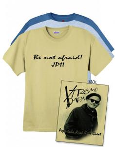 Xtreme Papa Children's T-Shirt