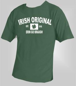 Irish Original Children's T-Shirt