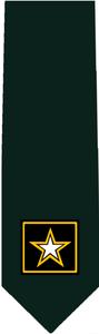 Army Standard Tie