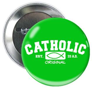 Catholic Original