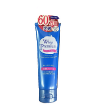Whip Premium Facial Wash