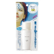 Biore UV Perfect Face Milk SPF 50+ PA+++ (white)