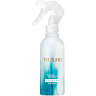Shiseido Tsubaki Smooth Hair Water