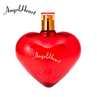 Angel Heart Perfume 50mL