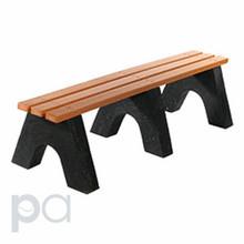 171109-Sport Bench