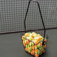 241707-MasterPro 85 Ball Basket