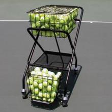 241701-Foldable Coach's Cart