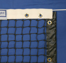 010200-Douglas Professional Tennis Net - TN-45