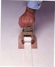 Tennis Tape Stretcher