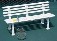 171102 5' Courtsider Bench