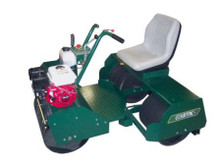 """110109-CourtPac Roller - 48"""""""