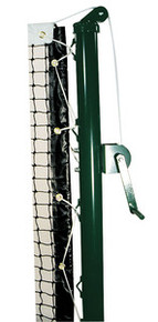 020401- All Star External Winds Net Posts 2 7/8""