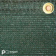 Knitgard 6' by 150' Panels Custom