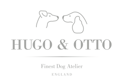 Hugo & Otto  Finest Dog Atelier