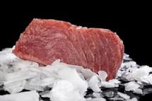Tuna - Per LBS