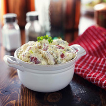 Potato Salad - Per LBS