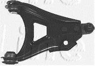 KCA5971 Renault Clio 98-on, Kangoo 98- WISHBONE RH