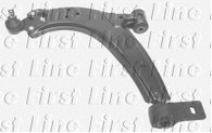 KCA5707 Peugeot 306 with PAS WISHBONE LH