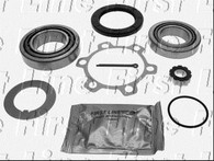 FBK052 Wheel Bearing Kit Front Axle