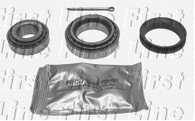 FBK070 Wheel Bearing Kit Front Axle