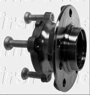 FBK1253 Wheel Bearing Kit Front Axle