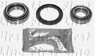FBK028 Bedford - Front WHEEL BEARING KIT