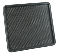 PP1194 PIPERCROSS AIR FILTER