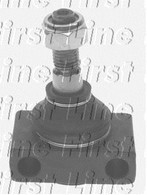 KBJ5465 Smart City Coupe, Cabrio etc BALL JOINT L/R