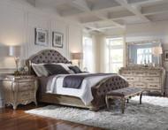 Rhianna Bedroom Set