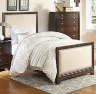 Bernal Heights Kids Bedroom Set
