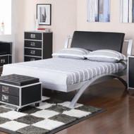 Leclair Kids Bedroom Set