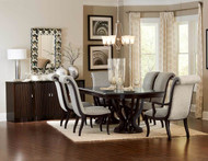 Savion Dining Set