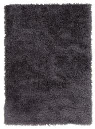Jaznae Gray Large Rug