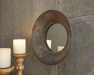 Carine Gray  Mirror