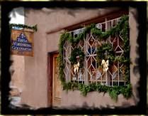 Tresa Vorenberg Goldsmiths in Santa Fe, NM