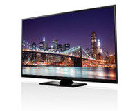 "LG 60"" Plasma Smart TV 60PB6650"