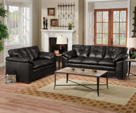 Ashley Sebring 7pc Living Room Package
