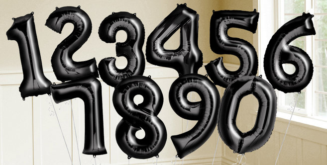 slide-black-number-balloon.jpg