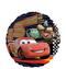 "18"" Disney Cars"