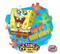 "28"" Singing SpongeBob"