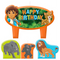 Diego's Biggest Rescue Birthday Candle Set