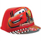 Cars Hat