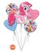 Pinkie Pie Bouquet P75 34844-01