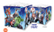 Avengers UltraShape™ Cubez™ G40 34662-01